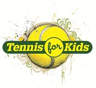 CC Tennis Program Offering Instructional Youth Tennis Sessions