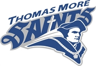 Campbell County Day at Thomas More