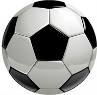 10th Region Soccer Tournaments