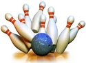CCHS Bowling Try-Outs Announced