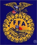 FFA Students Rank At Regionals