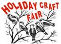 CCHS Hosts Holiday Craft Fair