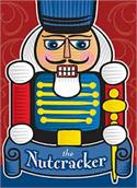 GLE Nutcracker Performance is Set!