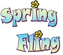 Cline Spring Fling is This Weekend!