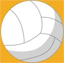 Advanced Tickets for State Volleyball