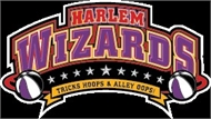 The Harlem Wizards are coming to CCS tonight!