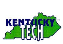 Campbell County Area Technology Center