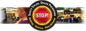 safety tipline, online prevention. stop bullying, violence, risky behavior